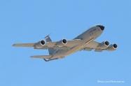 KC-135 (5)