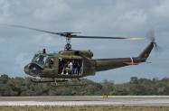 2016-03-10 N104HF Bell 204