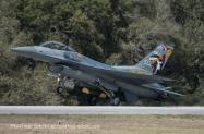 2016-03-10 92920 F16 USAF