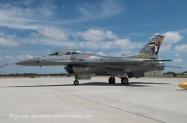 2016-03-11 92920 F16 USAF