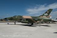 2016-03-11 60492 F100 Super Sabre USAF
