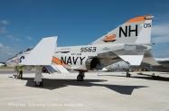 2016-03-11 155563 F4 Phantom US Navy