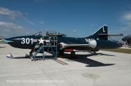 2016-03-11 125295 Grumman F9 US Navy