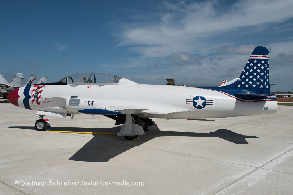 2016-03-11 70569 Lockheed T33
