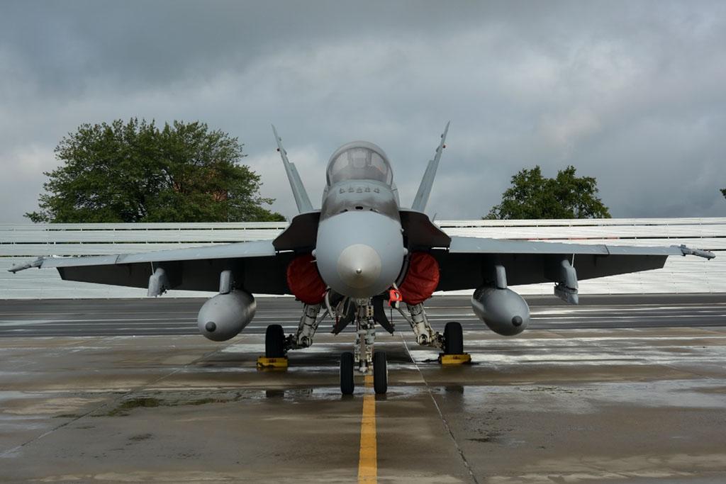 Barnes_CF-18_Hornet_9872