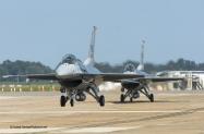 Enhc 2 F-16C SW Demo