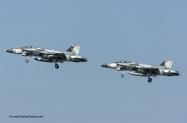 Enhc 2 F-18A+ VFC-12 00 11-7171