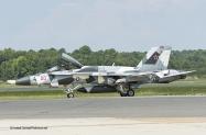 Enhc F-18A+ VFC-12 00-7686