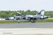 Enhc F-18A+ VFC-12 11-7707
