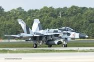 Enhc F-18A+ VFC-12 Flanker Splinter-8616