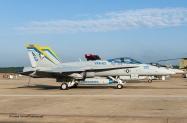 Enhc F-18C VFA-83 300 165184-7425