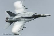 Enhc F-18E VFA-105 401-8963