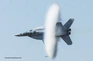 Enhc F-18F VFA-106 247-9692