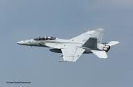 Enhc F-18F VFA-32 114-7152
