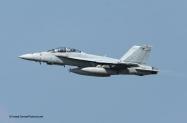 Enhc F-18F VFC-32 111-7194