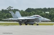 Enhc F-18G VAQ-209 504-0512