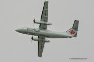 Bombardier_Dash8_C-GONY_CYXU_20180908_KenMiddleton_4x6_high_DSC_9160