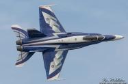 CF-18A_188776_CYXU_20180907_Ken Middleton_4x6_web_DSC_8676_PR