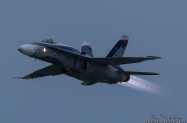 CF-18A_188776_CYXU_20180907_Ken Middleton_4x6_web_DSC_9648_PR