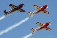 Aerostars-13s