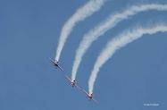 Aerostars-14s