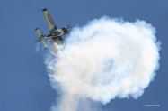 Aerostars-6s