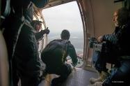 John-Filming-Golden-Knights-2-s