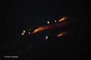 Aeroshell-night-2