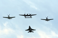 Air-Force-Heritage