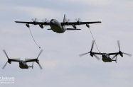 Air-Force-SOC