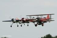 Jet-Yak-and-Waco