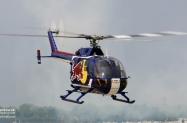Red-Bull-Bo-105