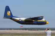 Blue_Angels_C-130_0452