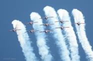 RCAF_Snowbirds_Demo_4149