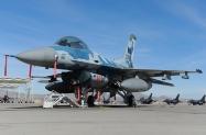 1 F-16C_86-0269_WA_04.02.2015_1024