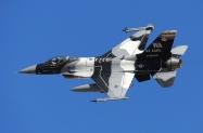 11 F-16C_86-0280_WA_05.02.2016_1024
