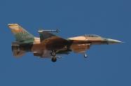 12 F-16C_86-0280_WA_01.02.2012_1024