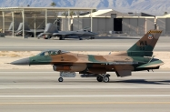16 F-16C_83-1159_WA_31.01.2012_1024
