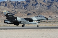 17 F-16C_87-0313_WA_03.03.2015_1024