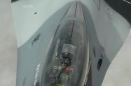 2 F-16C_86-0280_WA_16.03.2012_1024