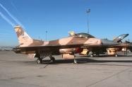 22 F-16C_86-0269-WA_10-2000_1024