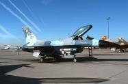 23 F-16C_86-0271_WA_10-2000_1024