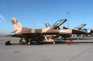 24 F-16C_86-0272_WA_10-2000_1024
