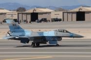 28 F-16C_88-0548_WA_1024