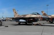 29 F-16C_84-1236_WA_04.02.2015_1024