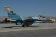 3 F-16C_89-2053_WA_10.03.2009_1024