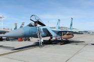31 F-15C_78-0532_WA_04.02.2015_1024