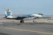 35 F-15C_78-0528_WA_04.02.2015_1024