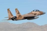 38 F-15D_85-0129_WA_04.02.2009_1024