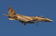 39 F-15D_78-0567_WA_28.02.2013_1024